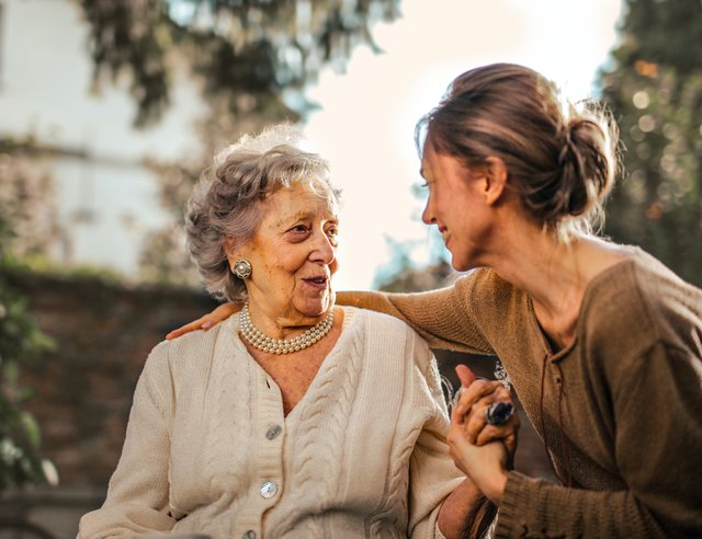 Assisted Living Is Your Loved One Ready_Andrea Piacquadio from Pexels.png