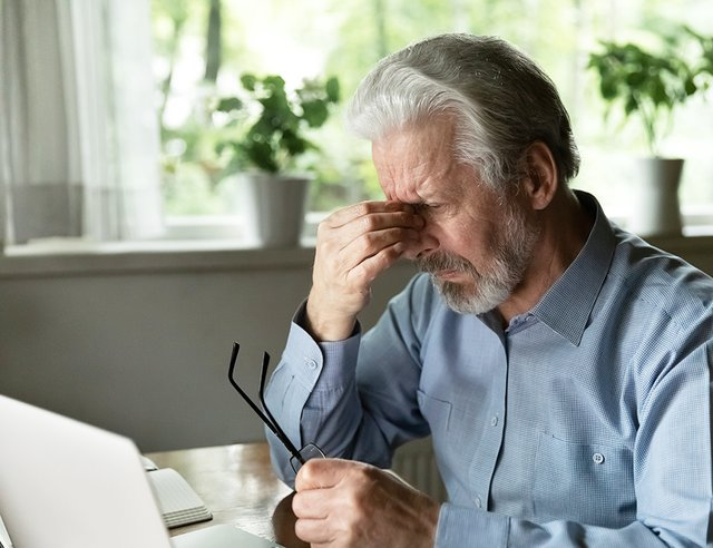 igns and Risk Factors of Stroke in Men_Encompass Health Rehabilitation Hospitals.png