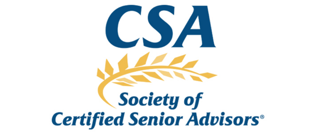 Houston CSA Leaders Network Monthly Meeting