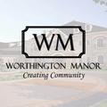 Worthington Manor of Conroe