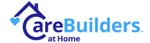 CareBuilders at Home of Katy