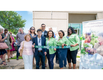 Preferred Care at Home of North Austin and Williamson County 10th Annual Ribbon Cutting Ceremony 6.png