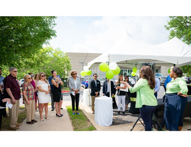 Preferred Care at Home of North Austin and Williamson County 10th Annual Ribbon Cutting Ceremony 1.png