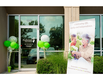 Preferred Care at Home of North Austin and Williamson County 10th Annual Ribbon Cutting Ceremony 4.png