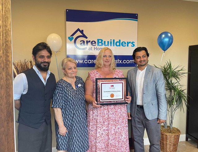 CareBuilders at Home of Katy Grand Opening 2.png