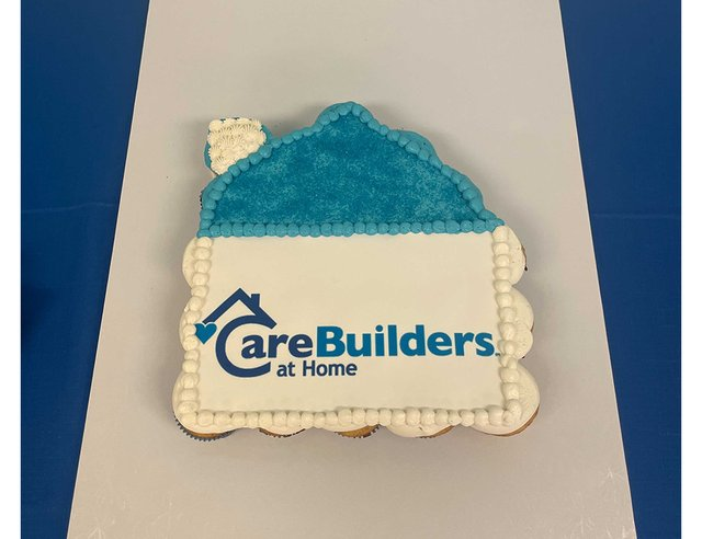 CareBuilders at Home of Katy Grand Opening 10.png