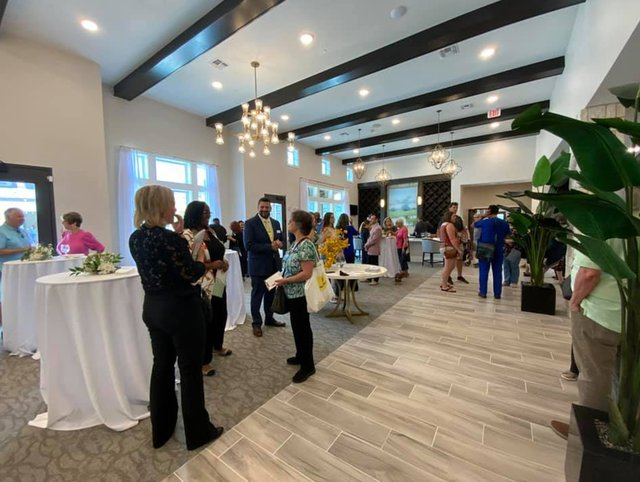 The Landing at Augusta Woods Grand Opening 7.png