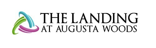 The Landing at Augusta Woods.png