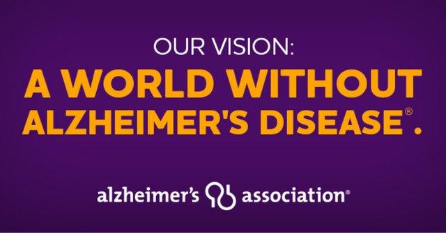 2021 Williamson County Walk to End Alzheimer's