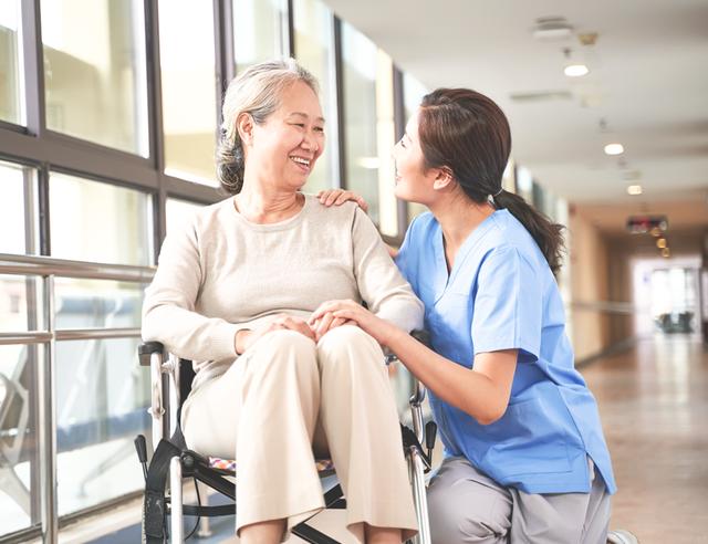 Elderly Senior Rehabilitation Services Encompass Health Houston Texas.png
