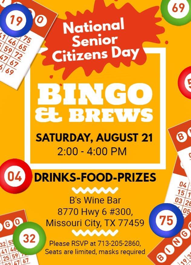 bingo flyer.jpg