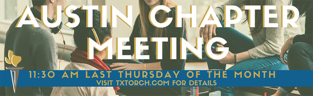 TORCH Austin Chapter Monthly Meeting Updated.png