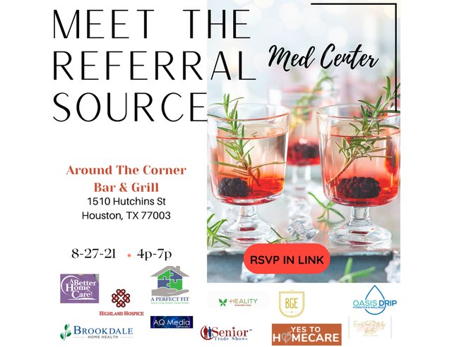 Meet the Referral Source Medical Center 8.27.21.png