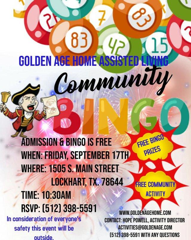 Community Bingo Flyer-2021.jpg