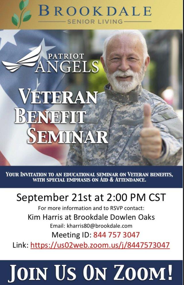Brookdale Seminar Flyer 9-21.jpeg.jpg