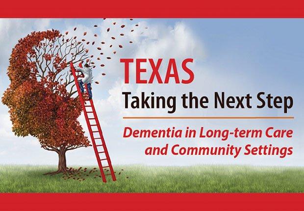 Texas Taking the Next Step Dementia.jpg