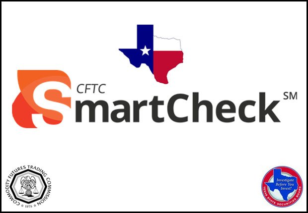 CFTC SmartCheck SRG.jpg
