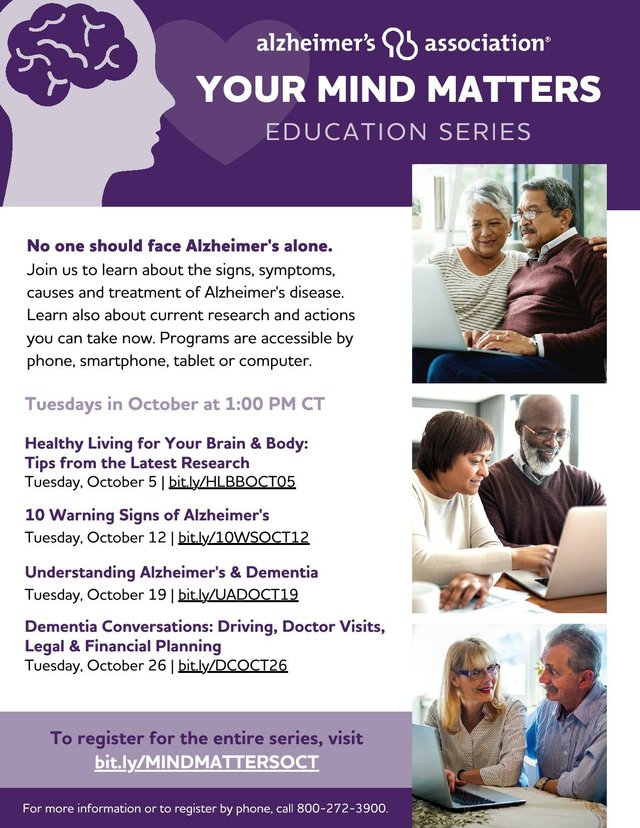 Your Mind Matters Education Series 8.5 x 11 Linked Flyer October-page-001.jpg