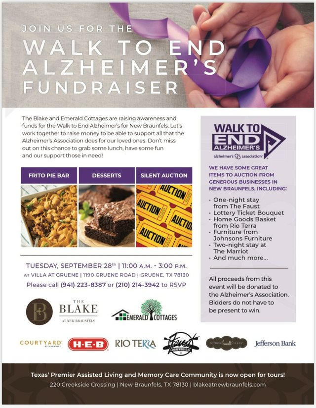 Alzheimers Fundraiser Flyer.jpg