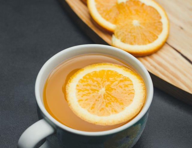 Vitamin C Oranges Tea Healthy Tips for Fall_Raka Miftah from Pexels.png