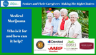 Medical Marijuana cover photo_Seniors and Their Caregivers - Making The Right Choices.png