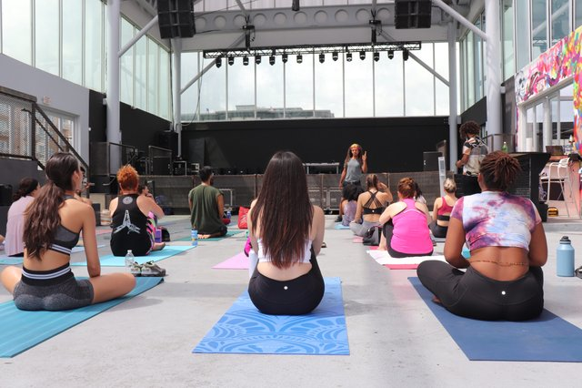 Puranik Foundation yoga artz and brunch (1).jpg