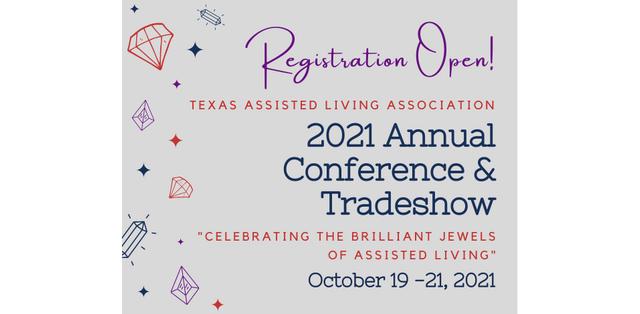 TALA 2021 Annual Conference & Tradeshow Event.png