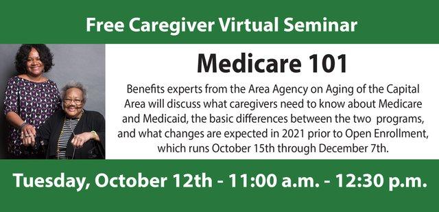 October2021_Medicare-101_Facebook-header.jpg
