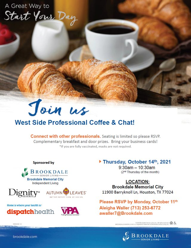 10.14.21 West Side Professional Coffee & Chat.png