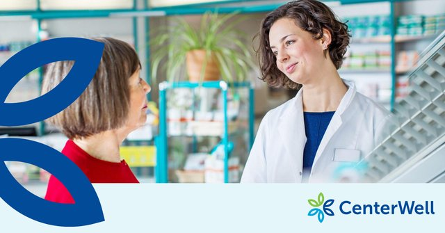 Health_Pharmarcist.png