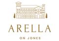Arella on Jones logo updated.png