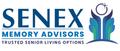Senex Memory Advisors logo.png