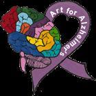 art for alzheimer 21.png