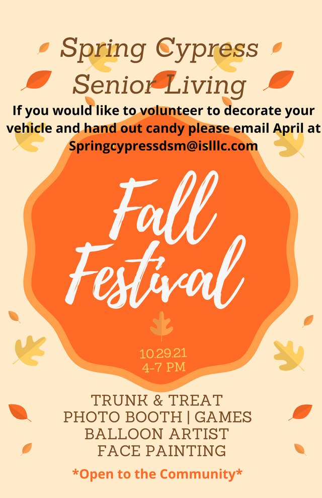 Fall Festival Flyer.jpeg