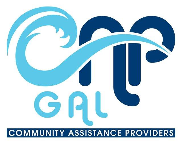 CAPGAL+logo.jpg