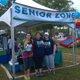 2015-WalktoCureArthritisATX-SeniorZoneVolunteers_1.jpg