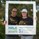 2015-WalktoCureArthritisATX-TeamKimber selfie_1.jpg