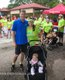 5-16-15 Arthritis Foundation Walk to Find a Cure with watermark-22_1.jpg