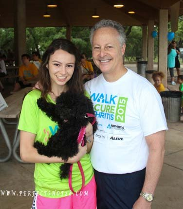 5-16-15 Arthritis Foundation Walk to Find a Cure with watermark-23_1.jpg