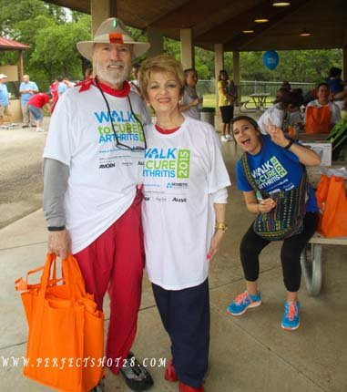 5-16-15 Arthritis Foundation Walk to Find a Cure with watermark-348_1.jpg