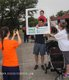 5-16-15 Arthritis Foundation Walk to Find a Cure with watermark-46_1.jpg