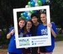 WTCA ATX_Walk Polaroid Selfie with Volunteers_1.jpg