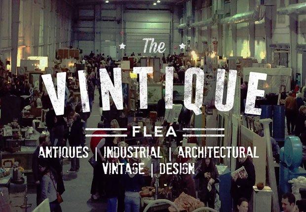 Vintique Flea 620x430.jpg