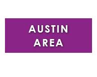 Alzheimers & Dementia Austin TN