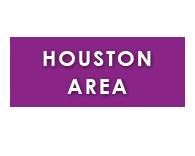 Alzheimers & Dementia Houston TN