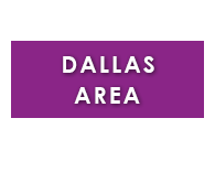 Alzheimers & Dementia Dallas TN